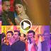 Beautiful Mehndi Video of Abdullah Seja and Aymen In HD by Haseeb Siddiqui !