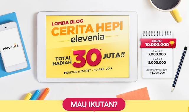 http://www.elevenia.co.id/promo-lomba-blog-896974