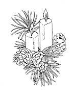 DZ Doodles Digital Stamps: DZ Doodles; Fall Color Palette