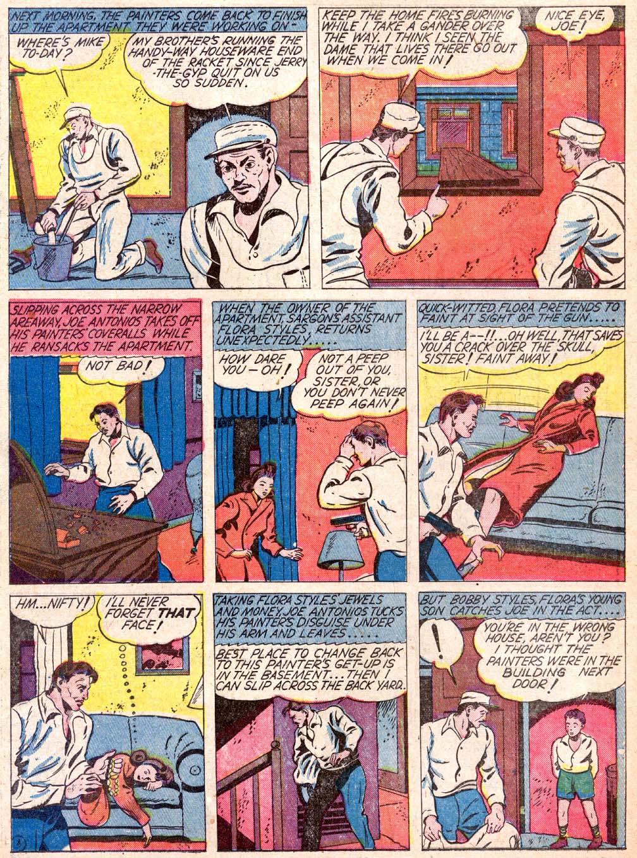 Read online All-American Comics (1939) comic -  Issue #30 - 41