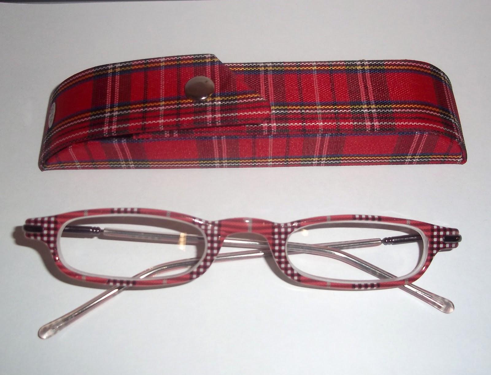 Óculos de Leitura  ÓCULOS DE LEITURA