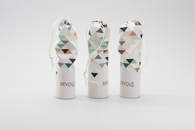 Devout Champagne Concept Packaging-01