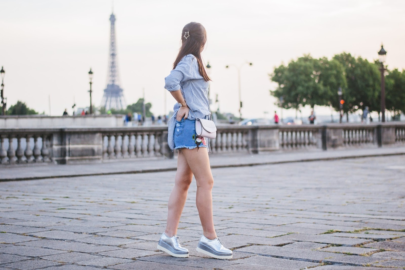 meetmeinparee-paris-style-fashion-look-mode-streetstyle-blogger-summerlook