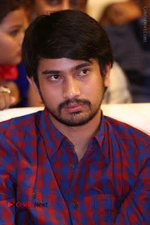 Shatamanam Bhavathi Audio Launch Stills  0038.JPG