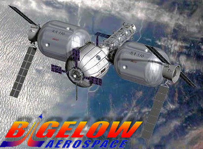 Bigelow Aerospace Lays Off Entire Workforce