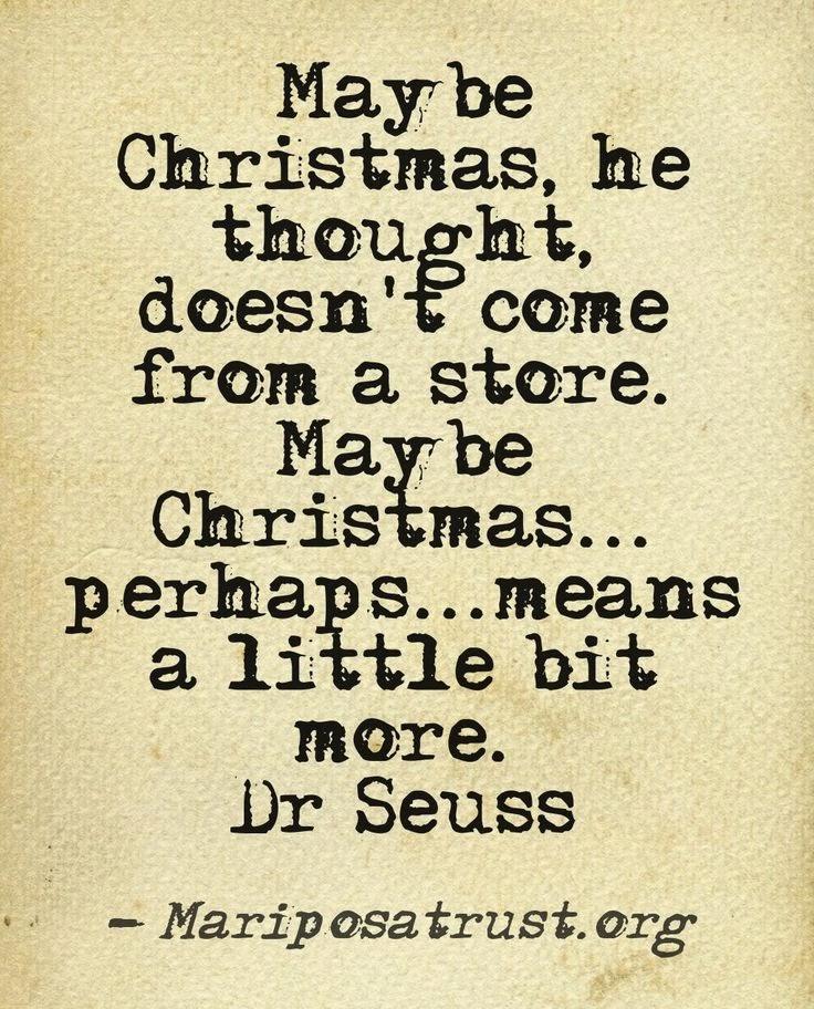 John Lewis Quotes: Mrs Bishop's Bakes And Banter: John Lewis Secret Santa