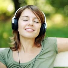 Hollywood film song mp3 new