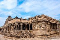http://myjourneysinindia.blogspot.in/2015/01/darasuram-airavatesvara-temple.html