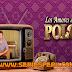 Los Amores De Polo 1080p FULL HD Capítulo 14