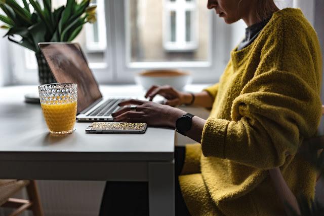 slowlingo, nauka online, MOOC, nauka języka, e-leargning