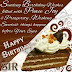 Top 31 Images Of Birthday Wishes for Boss, Wishes Quotes Pictures, Massages and cards