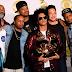 Grammy 2018 | Vencedores