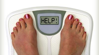 Tips Sehat Menurunkan Berat Badan