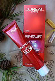 Revitalift-Magic-Blur-ot-L'Oreal