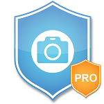 Download Camera Block Paid APK Android