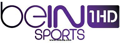 Streaming BeIN Sport 1