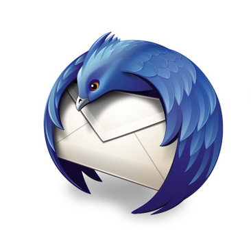 Thunderbird 34.0 Beta 1 Free Download