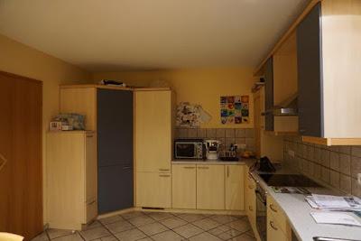 Gebrauchte Küche Düsseldorf