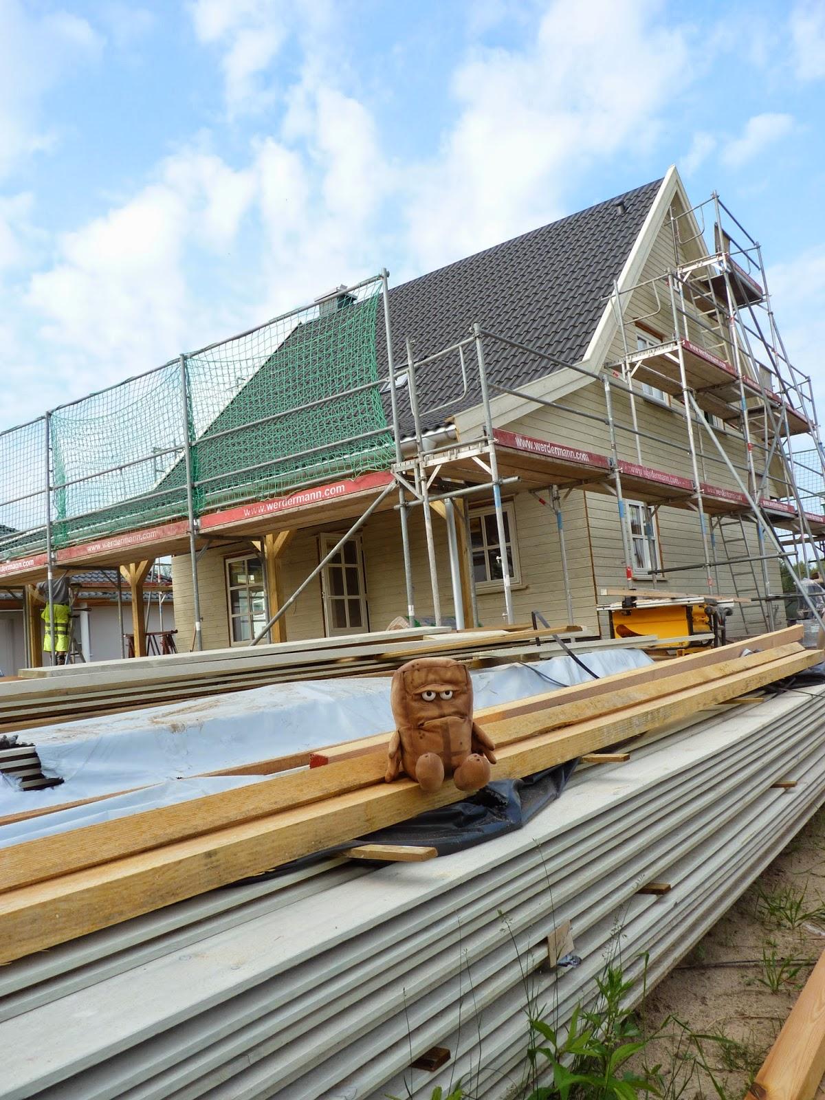 Haus Rohbau Awesome Haus Rohbau With Haus Rohbau Best