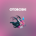 Dragón Otoroshi | Dragon City