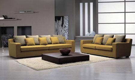 Goedkope Meubels Kopen : Goedkoop online meubels kopen via outlets en webshops wonen