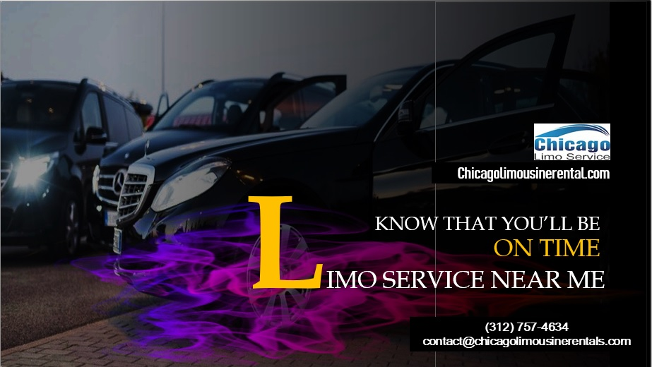 Enjoy an Easy and Peaceful Flying Experience with Cheap Limo