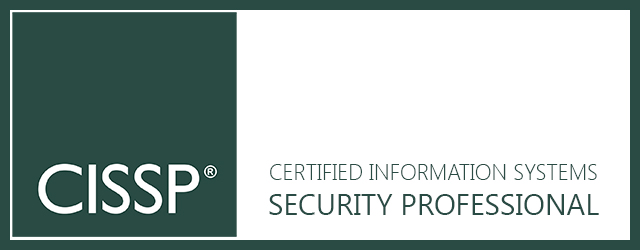 Best It Certifications For 2015 Certification News