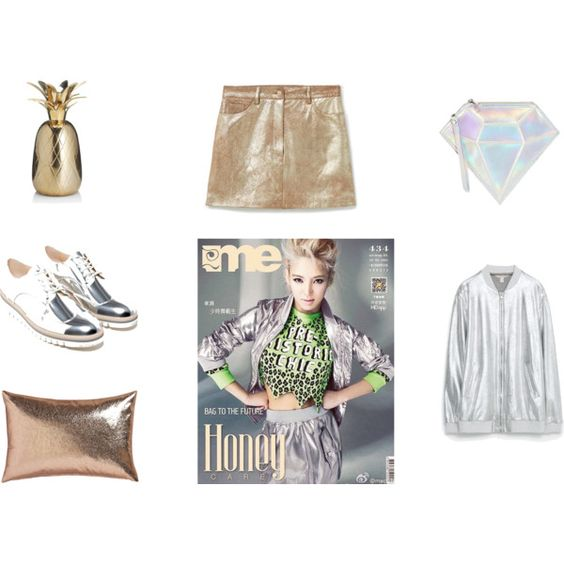 http://www.polyvore.com/trends_ss_2016_shine/set?id=192947007