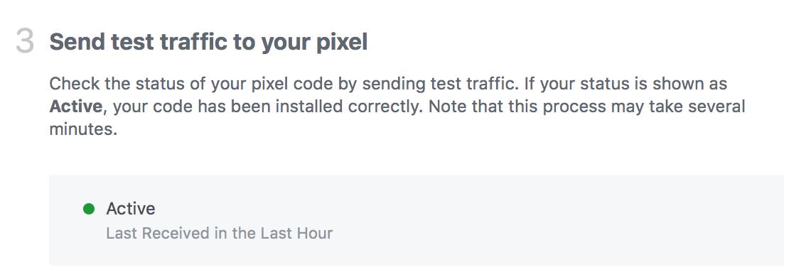 Hướng dẫn set up Facebook Event tracking với Google Tag
