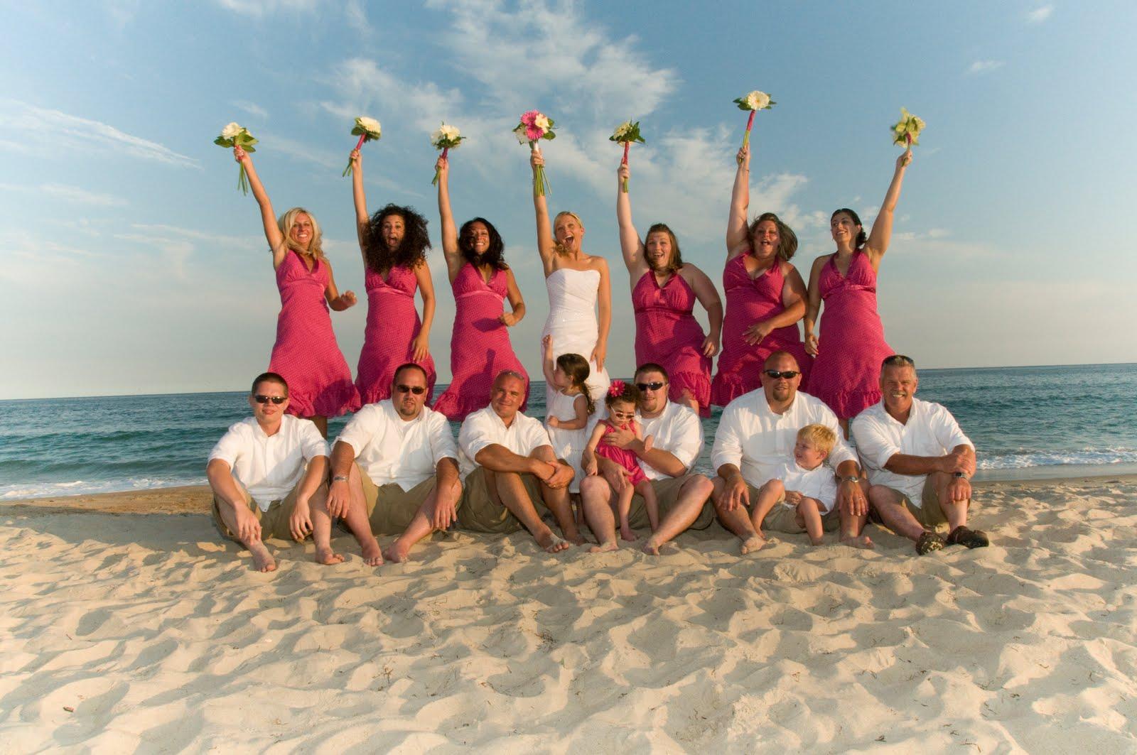 Whiteazalea destination dresses beautiful beach for Destination wedding dresses for guests