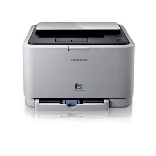 samsung-clp-310-driver-download