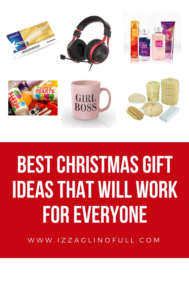 but as much as we love to give gifts sometimes finding the best christmas gift can be a bit challenging there is a mixture of joy and stress seeking the