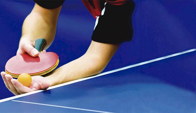 Lugares para comprar ingressos de jogos de tenis e tenis de mesa em Los Angeles