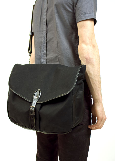Like Leathers Leather Bags