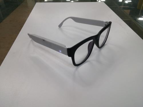DIY 3D Printing: 3D Printed PICK Smart Glasses Frame