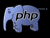 Gestion des erreurs en PHP