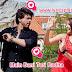 Radha Lyrics - Jab Harry Met Sejal | Shahrukh Khan, Anushka Sharma