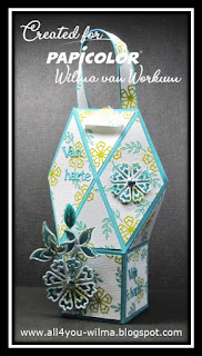 https://all4you-wilma.blogspot.com/2019/03/workshop-tutorial-little-faceted-box.html