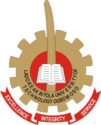 LAUTECH Documents Verification Exercise