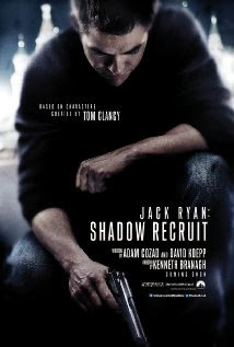 Watch Jack Ryan Shadow Recruit Online Free | Viooz