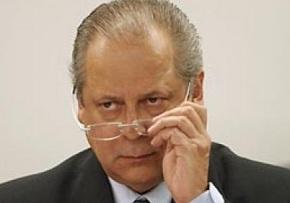 Lava Jato: condenados terão de pagar R$ 3 bilhões ao governo