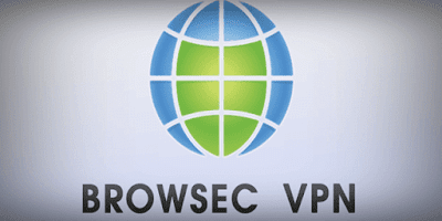 إضافة-Browsec-لفتح-المواقع-المحجوبة