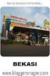 Jadwal Film Bioskop Xxi Mega Bekasi : jadwal, bioskop, bekasi, Jadwal, Bioskop, Bekasi, Harga, Tiket, Tayang
