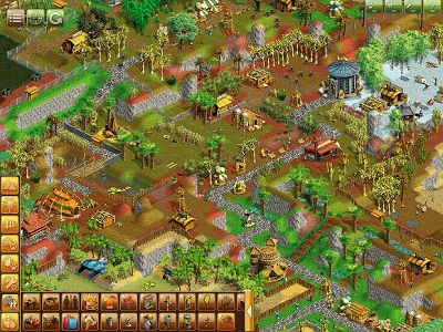 Wildlife Park Gold Reloaded Game Free Download