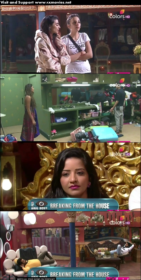 Bigg Boss S10E79 02 Jan 2017 HDTV 480p