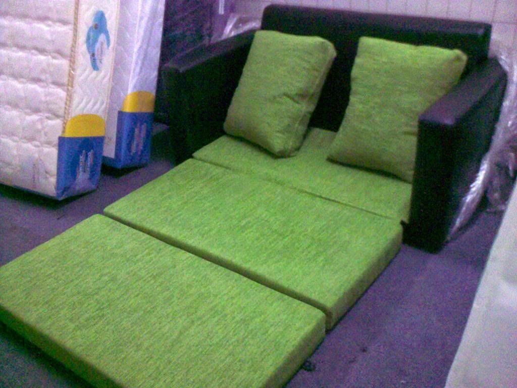 Sofa Bed Murah Dibawah 1 Juta Farmersagentartruizcom
