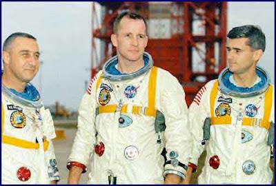 http://airandspace.si.edu/explore-and-learn/topics/apollo/apollo-program/orbital-missions/apollo1.cfm