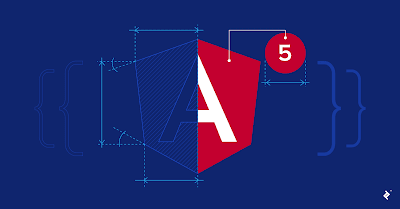 Top 10 Angular Tutorials and Courses for Web Developers - DZone Web Dev