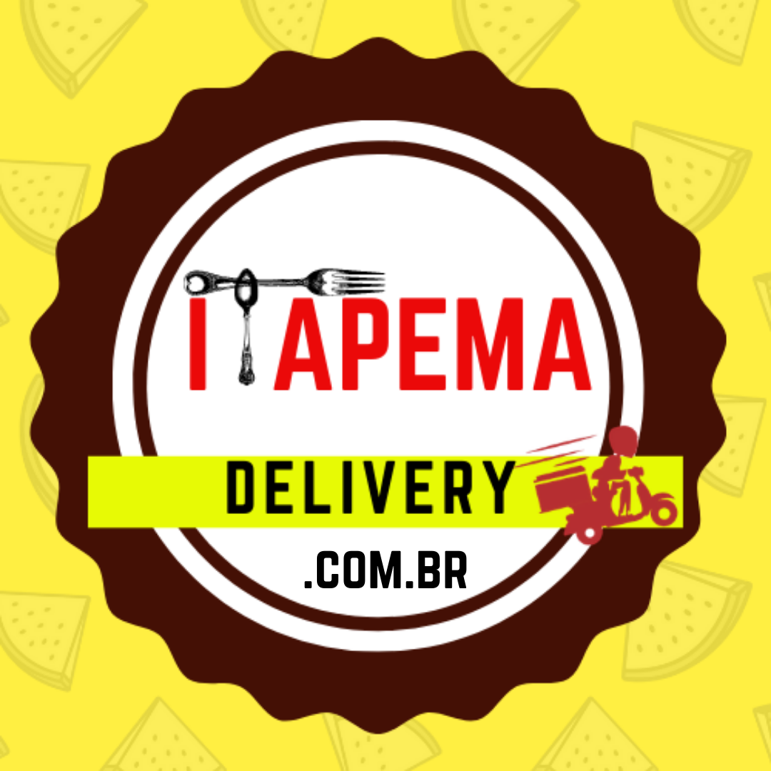 Itapema Delivery