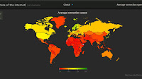 Internet Banda larga in Italia a tutti entro il 2020? Troppo tardi!